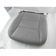 Front Seat Cushion Leather Driver 71072-08140 Toyota Sienna 2019 2018 2016 2015 2014