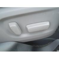 Front Seat Switch Passenger 84922-08010 Toyota Sienna 2019 2018 2016 2015 2014