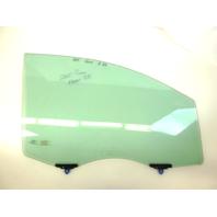 Front Door Glass Passenger 68101-08051 Toyota Sienna 2019 2018 2016 2015 2014