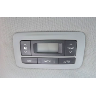 Climate Temp Control 55900-08190 Toyota Sienna 2019 2018 2016 2015 2014