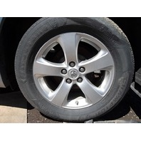 Alloy Wheel RIM 42611 08070 Toyota Sienna 2019 2018 2017 2016 2015 2014 2013