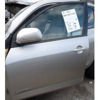 Front Door Driver Paint Code 4R4 67002-42110 Toyota RAV4 2011 2010 2009 2008 2007 2006