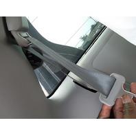 Rear Seat Belt Driver 3rd ROW 73570-08030-B2 Toyota Sienna 2017 2016 2015 2014 2013 2012 2011
