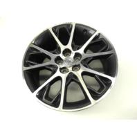 Alloy Aluminum Wheel RIM OEM 17x7 42611 YY650 Toyota Corolla 2017