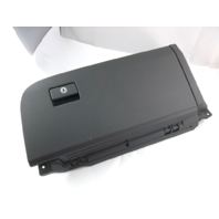Glove Box  55501-08020 Toyota Sienna 2019 2018 2016 2015