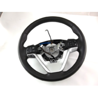Steering Wheel Leather 45100-0E371-C0 Toyota Sienna 2018 2017 2016 2015