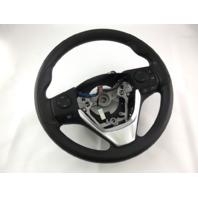 Steering Wheel 45100-0R120-C0 Toyota Corolla 2018 2017 2016 2015 2014