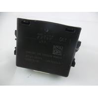 TPMS Computer 89769-08030 Toyota Sienna 2019 2018 2016 2015