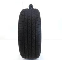 Firestone Firehawk AS 215/55R17 Tire 8.75/32nd