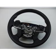 Steering Wheel 4 Spoke 45100-06N10 Toyota Camry 2017 2016 2015 2014 2013 2012
