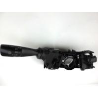 Headlight Turn Signal Switch 84140-06510 Toyota Camry 2017 2016 2015 2014 2013 2012