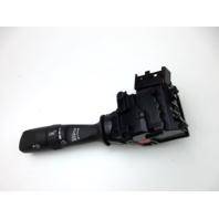Wiper Switch 84652-06340 Toyota Camry 2017 2016 2015 2014 2013 2012