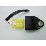 Impact sensor 89831-06070 Toyota Camry 2017 2016 2015 2014 2013 2012