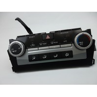Temperature Climate Control 55900-06350 Toyota Camry 2014 2013 2012