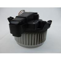 Blower Motor 87103-0E040 Toyota Camry Avalon Highlander Venza Lexus ES350 RX350 RX450
