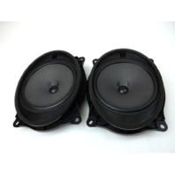 Front 6x9 Speaker 86160-06390 Toyota Camry 2015 2014 2013 2012