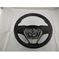 Steering Wheel 45100-0R120-C0 Toyota RAV4 2015 2014