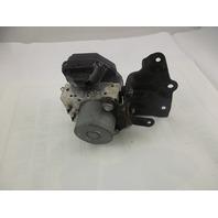 Anti-Lock Brake ABS Pump 89541-0R051 44050-0R161 Toyota RAV4 Gasoline 2016 2015 2014 2013