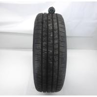 Kenda Kenetica Touring A/S 225/65 R17 Tire 8.75/32nd