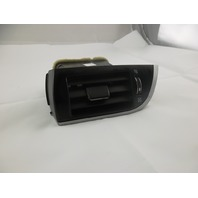 Driver Side Dash Air Vent 55650-06151-C0 Toyota Camry 2015 2014 2013 2012