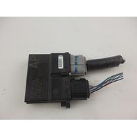 Occupant Detection Sensor 89952-06031 Toyota Camry 2014 2013 2012