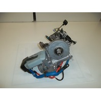Steering Column 4520A-06010 Toyota Camry 2012 2014 2013