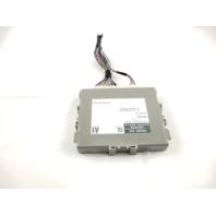 Smart Key Computer Module 89990-08010 Toyota Sienna 2019 2018 2016 2015 2014 2013
