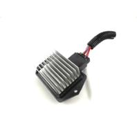 Blower Motor Resistor 87165-28020 Toyota Sienna 2019 2018 2016 2015 2014 2013