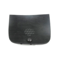 Dash Center Speaker Cover 55049-08020-C0 Toyota Sienna 2019 2018 2016 2015 2014 2013