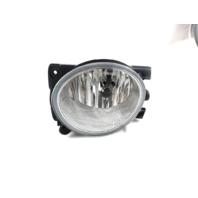 Driver Side Fog Lamp 33951-SZA-305 Honda Pilot 2015 2014 2013 2012 2011 2010 2009