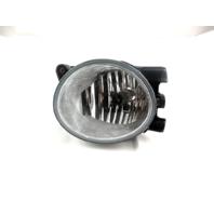 Passenger Side Fog Lamp 33901-SZA-305 Honda Pilot 2015 2014 2013 2012 2011 2010 2009