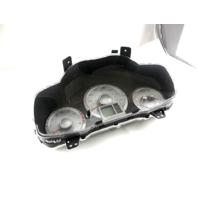 Speedometer Cluster 78100-SZA-L61 Honda Pilot 2015 2014 2013 2012 2011 2010 2009