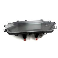 Dash Info Display 39710-SZA-A111 Honda Pilot 2015 2014 2013 2012 2011 2010 2009