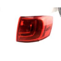 Passenger Side Quarter Mounted Tail Lamp 5C6-945-096-D Volkswagen Jetta 2011 2012 2013 2014
