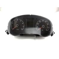 Speedometer Cluster 5C6-920-950-D Volkswagen Jetta 2011 2012 2013 2014