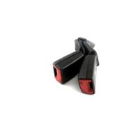 Rear Seatbelt Buckle 5C6-857-739 Volkswagen Jetta 2011 2012 2013 2014