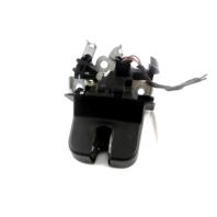 Trunklid Lock Actuator 17A-827-505 Volkswagen Jetta 2011 2012 2013 2014
