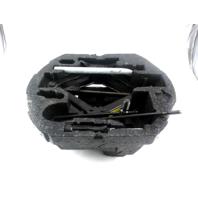 Jack Set 5C0-011-031-B Volkswagen Jetta 2011 2012 2013 2014