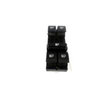 Master Window Switch 1K4-959-857-C-REH Volkswagen Jetta 2011 2012 2013 2014