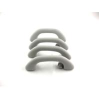 Grab Handle Set 5C6-857-607-B Volkswagen Jetta 2011 2012 2013 2014