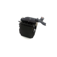 Anti-Brake ABS System Pump 57110-SZA-A03 Honda Pilot 2015 2014 2013 2012 2011 2010 2009