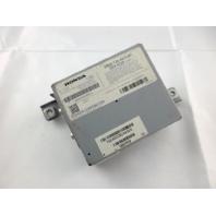 Radio Satellite Control Module 39820-T2A-A01 Honda Accord