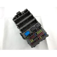 Fuse Box Dash Multiplex Network 38200-T2A-A21 Honda Accord 2014 2013