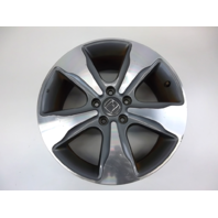 Alloy Wheel RIM 18x8 Acura MDX 42700-TZ5-A01 2016 2015 2014
