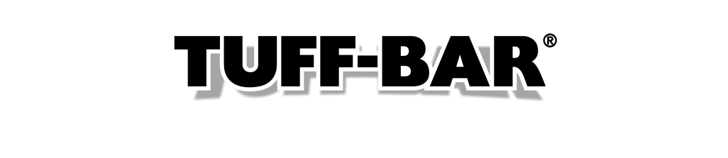 Tuff-Bar