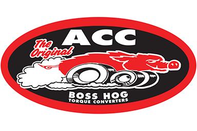 Acc Performance