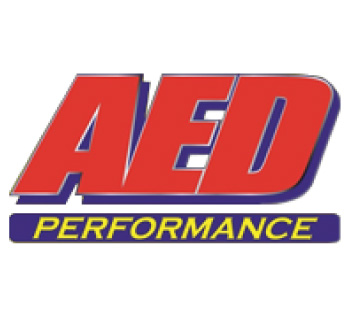 Advanced Engine Design