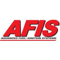 Advanced Fuel & Ignition Systems