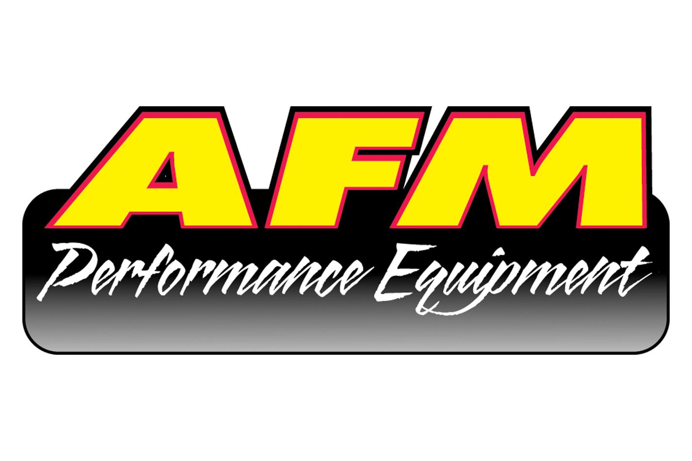 Afm Performance