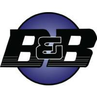 B And B Performance Products